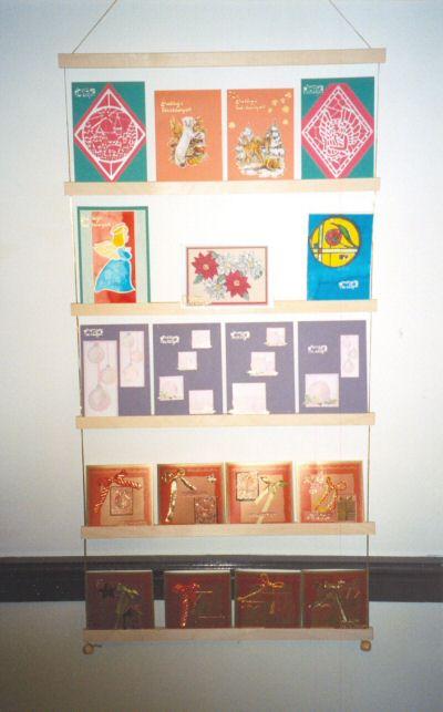 kerstkaarten2003-01.jpg