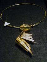 2008-01-27-schitterend-sieraad-schat-01.jpg